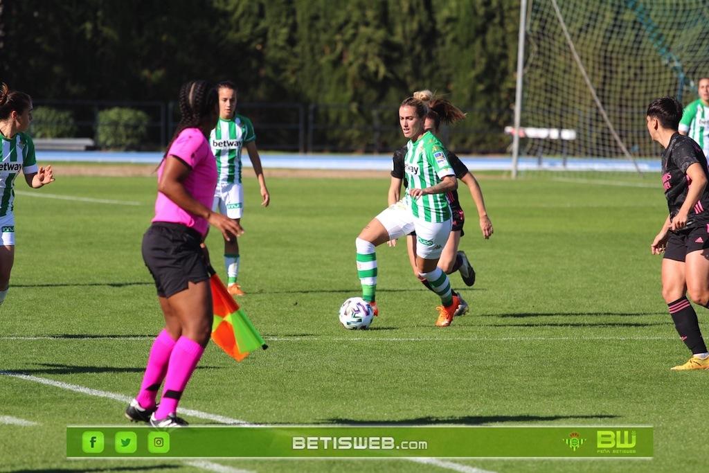 J9-Real-Betis-Fem-vs-Real-Madrid-Fem-114
