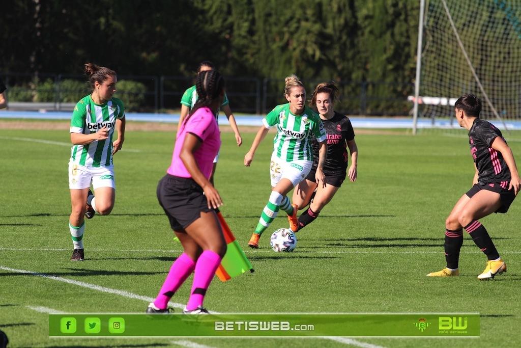 J9-Real-Betis-Fem-vs-Real-Madrid-Fem-115