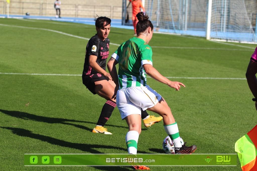 J9-Real-Betis-Fem-vs-Real-Madrid-Fem-119