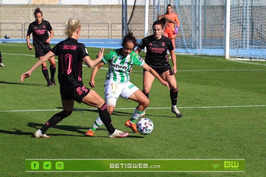 J9-Real-Betis-Fem-vs-Real-Madrid-Fem-129