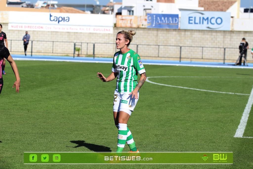 J9-Real-Betis-Fem-vs-Real-Madrid-Fem-133