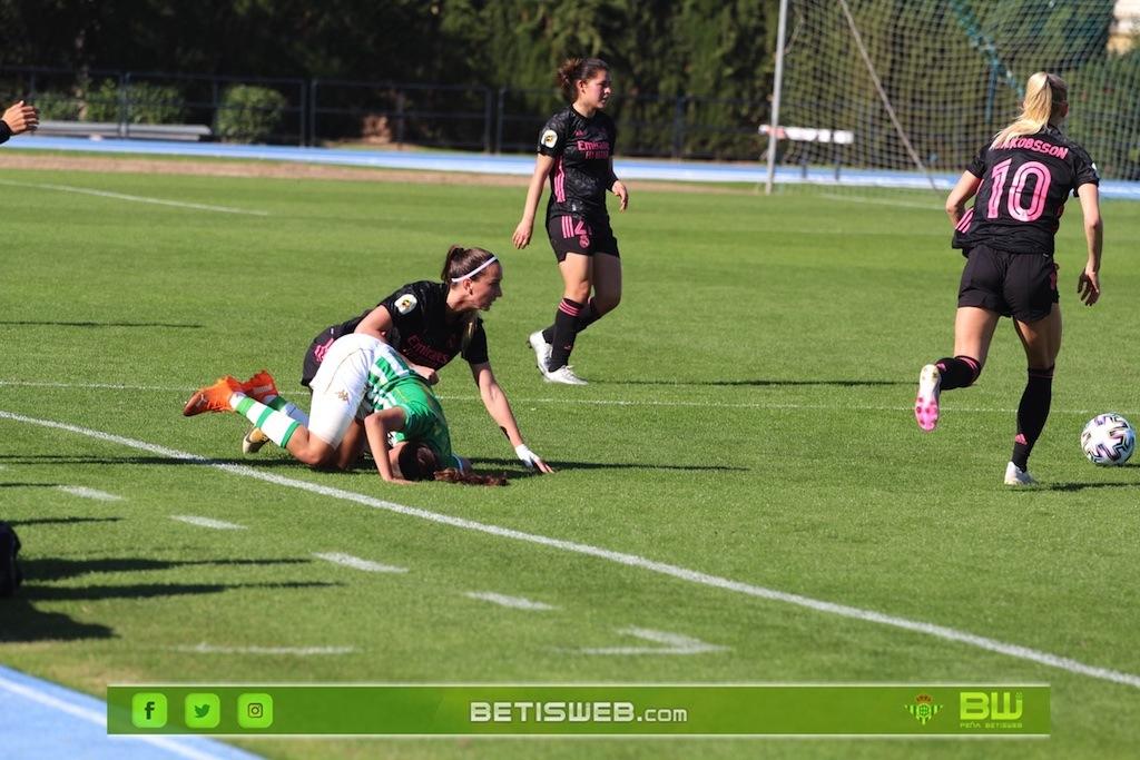 J9-Real-Betis-Fem-vs-Real-Madrid-Fem-143