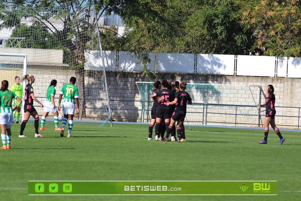 J9-Real-Betis-Fem-vs-Real-Madrid-Fem-145