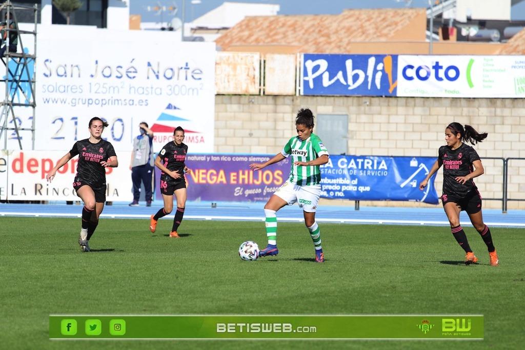 J9-Real-Betis-Fem-vs-Real-Madrid-Fem-153