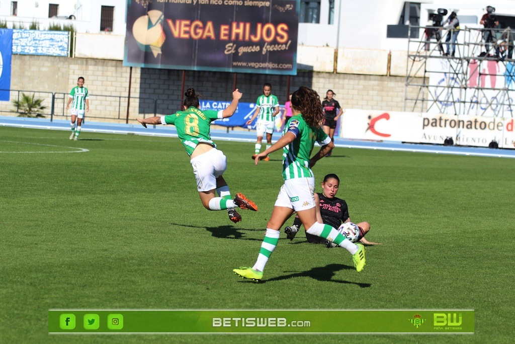 J9-Real-Betis-Fem-vs-Real-Madrid-Fem-157
