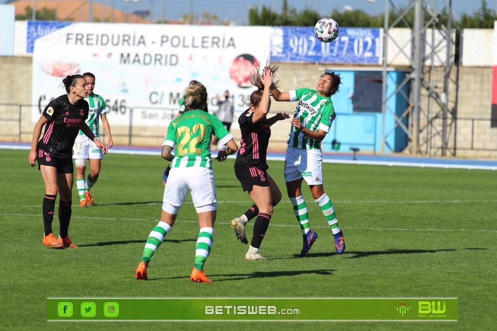 J9-Real-Betis-Fem-vs-Real-Madrid-Fem-173
