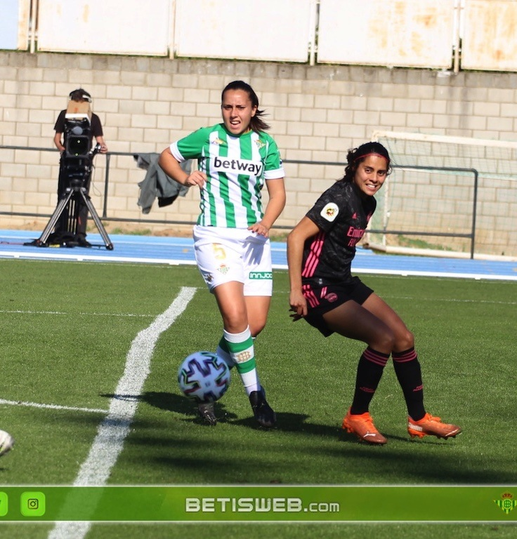 J9-Real-Betis-Fem-vs-Real-Madrid-Fem-216