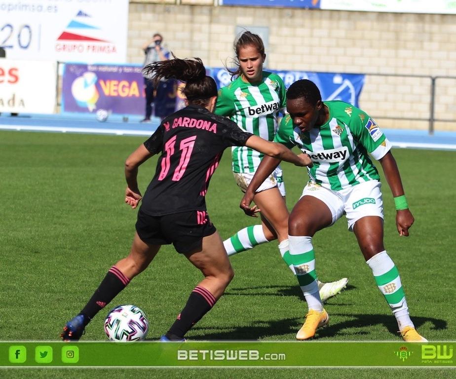 J9-Real-Betis-Fem-vs-Real-Madrid-Fem-241