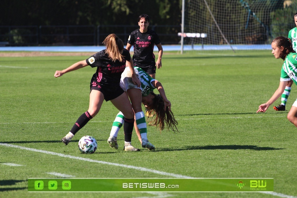 J9-Real-Betis-Fem-vs-Real-Madrid-Fem-247