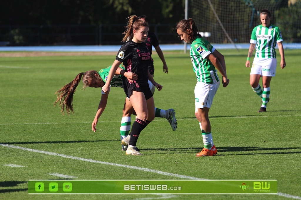 J9-Real-Betis-Fem-vs-Real-Madrid-Fem-248