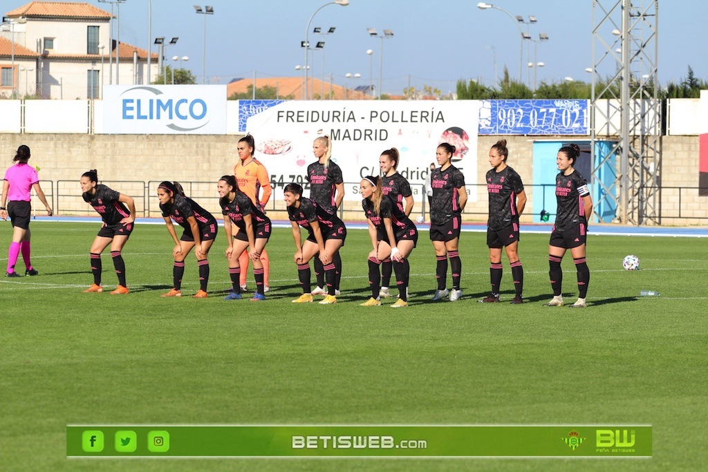 J9-Real-Betis-Fem-vs-Real-Madrid-Fem-36