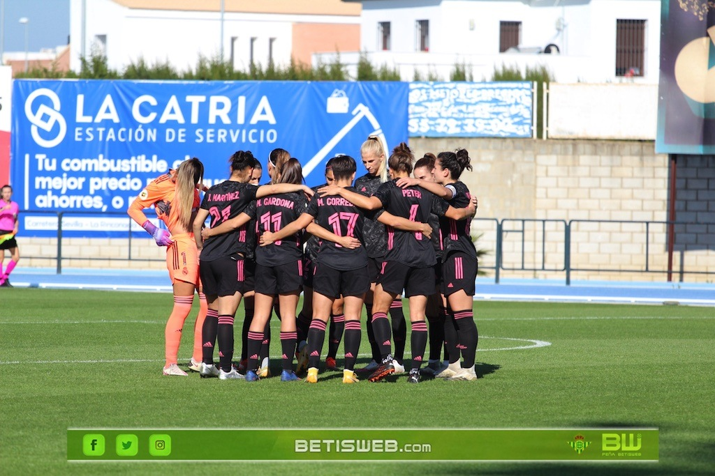J9-Real-Betis-Fem-vs-Real-Madrid-Fem-39