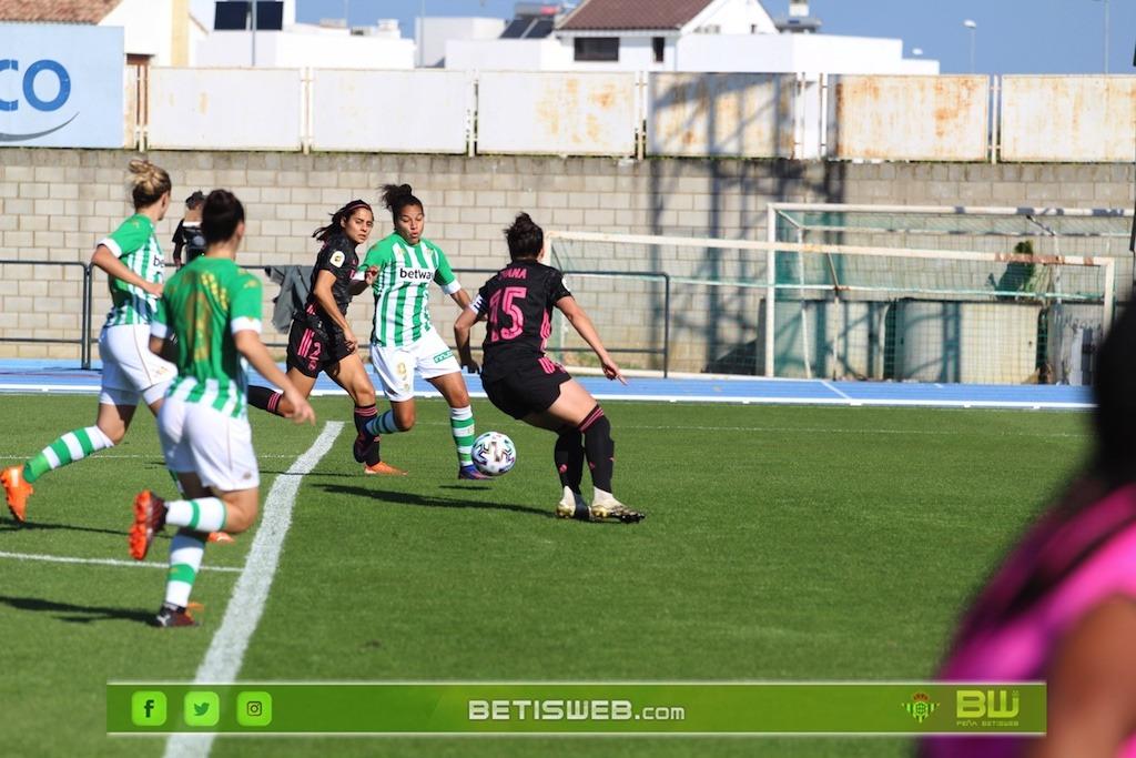J9-Real-Betis-Fem-vs-Real-Madrid-Fem-50