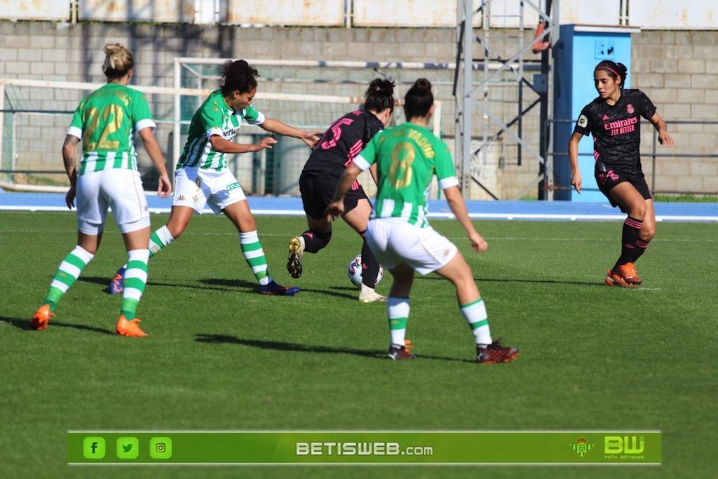 J9-Real-Betis-Fem-vs-Real-Madrid-Fem-52