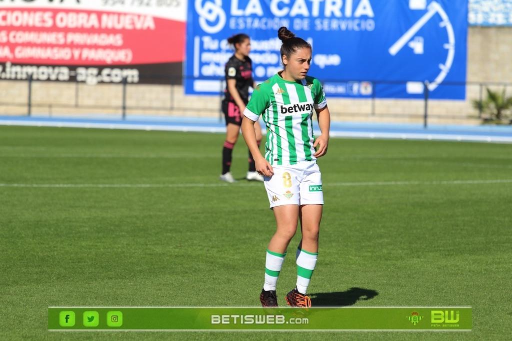 J9-Real-Betis-Fem-vs-Real-Madrid-Fem-68