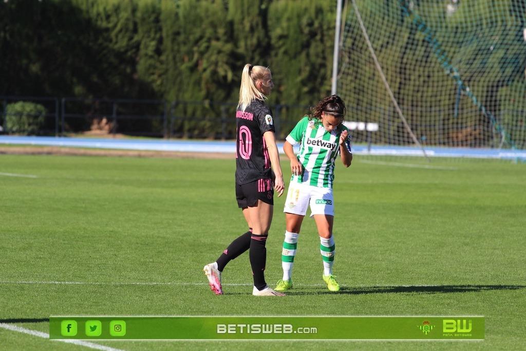 J9-Real-Betis-Fem-vs-Real-Madrid-Fem-69