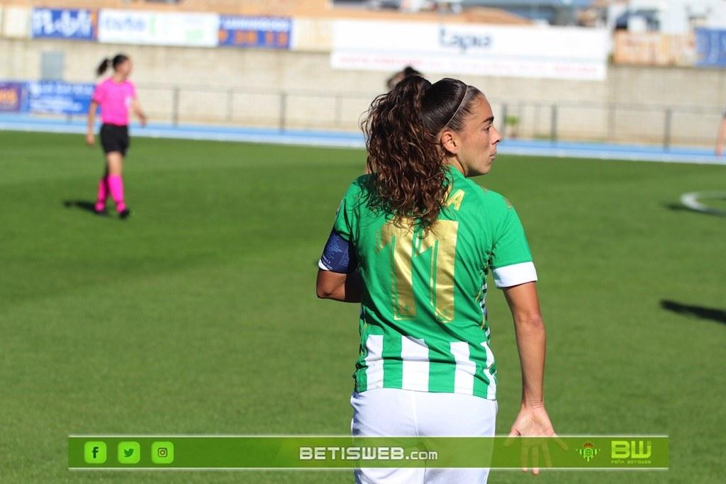 J9-Real-Betis-Fem-vs-Real-Madrid-Fem-76