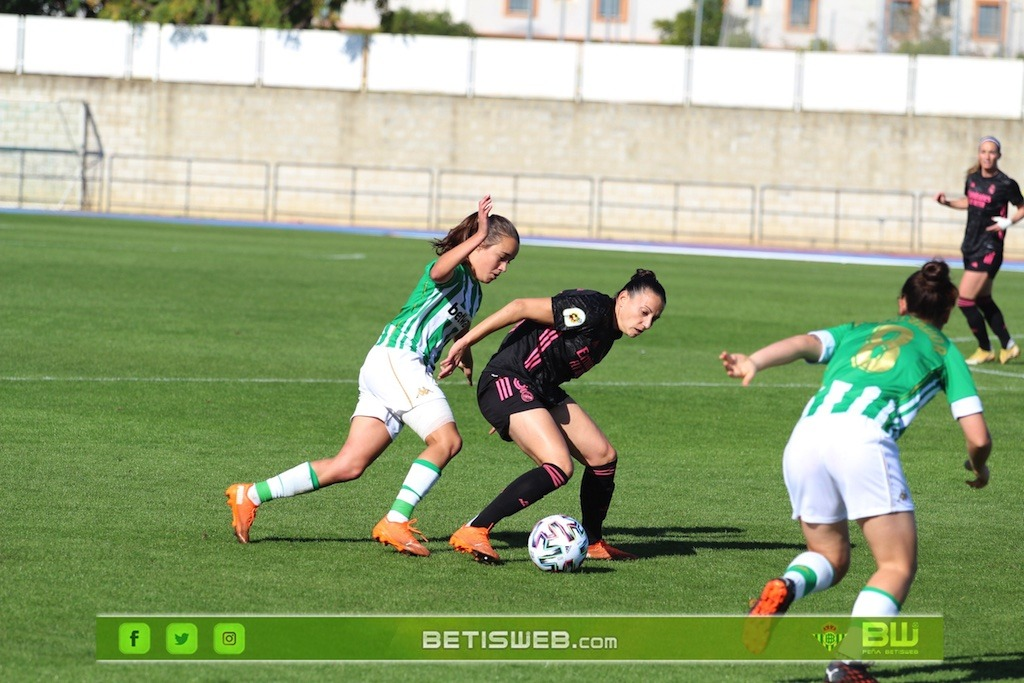 J9-Real-Betis-Fem-vs-Real-Madrid-Fem-89