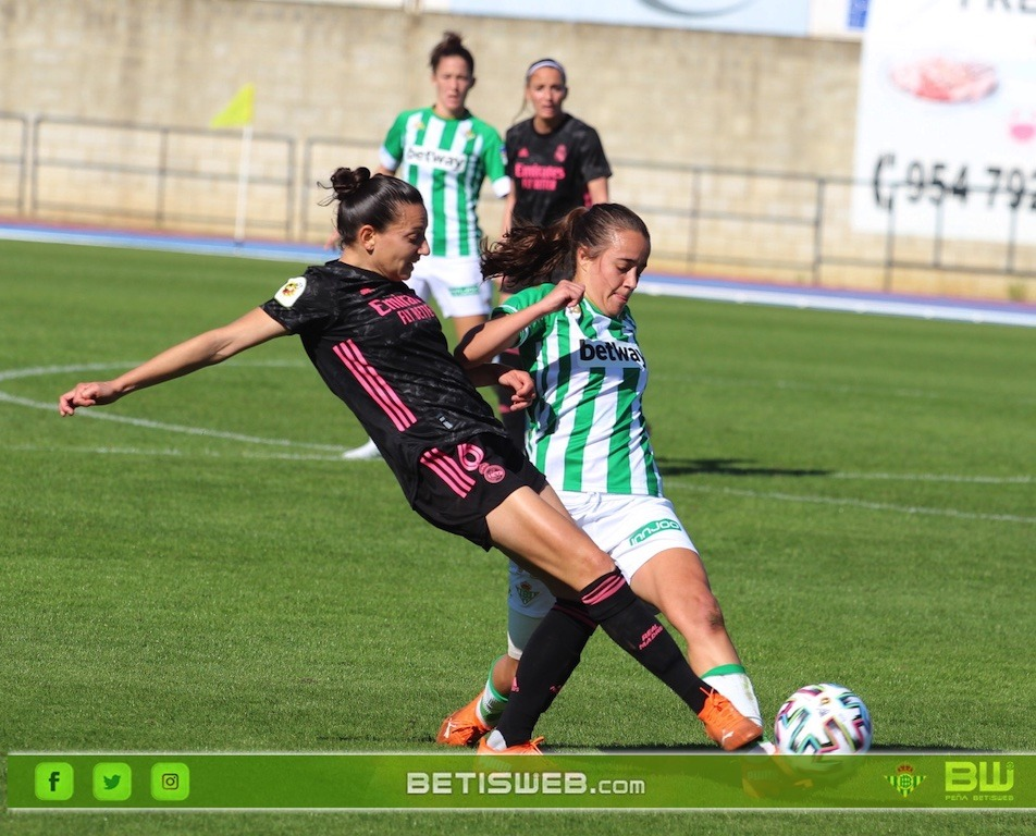 aJ9-Real-Betis-Fem-vs-Real-Madrid-Fem-144