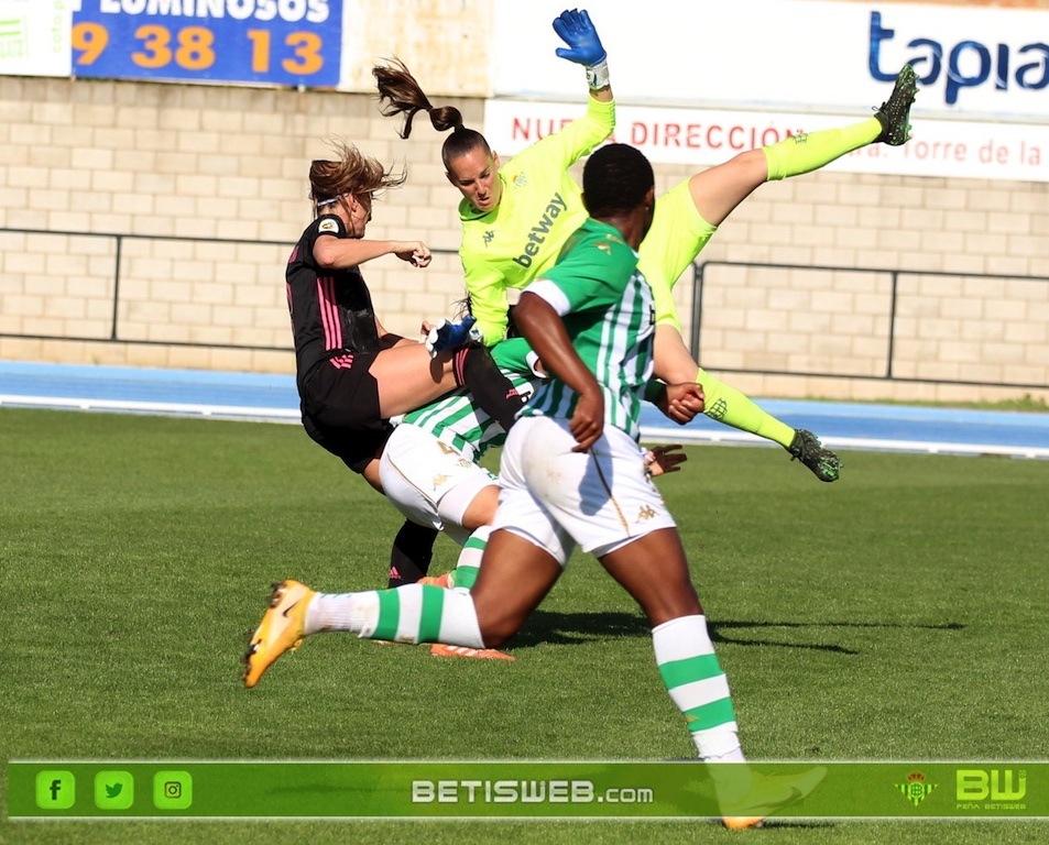 aJ9-Real-Betis-Fem-vs-Real-Madrid-Fem-226