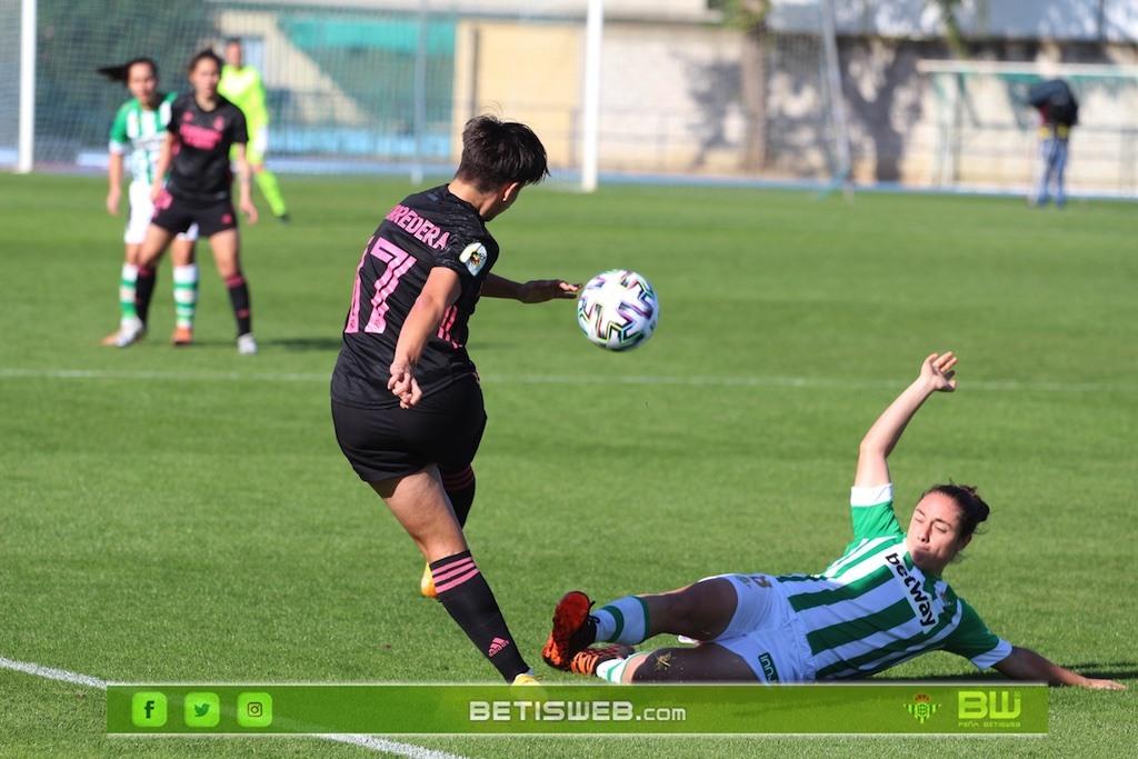aJ9-Real-Betis-Fem-vs-Real-Madrid-Fem-91