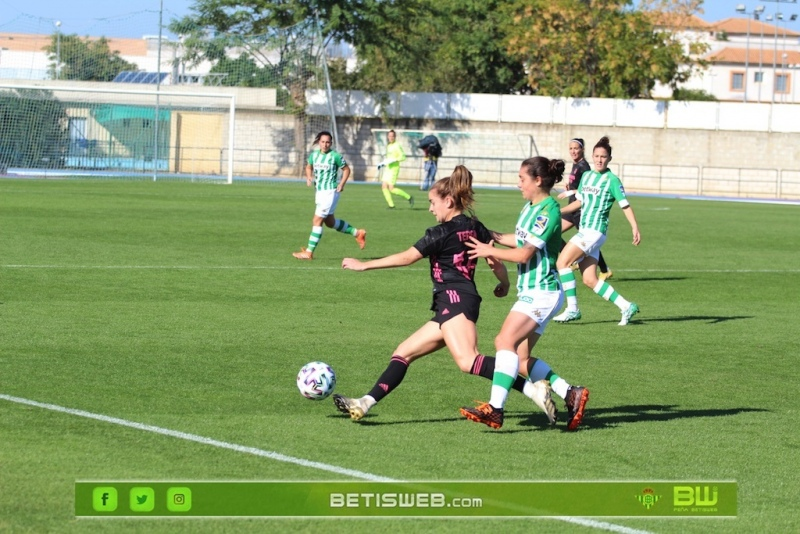 J9-Real-Betis-Fem-vs-Real-Madrid-Fem-100