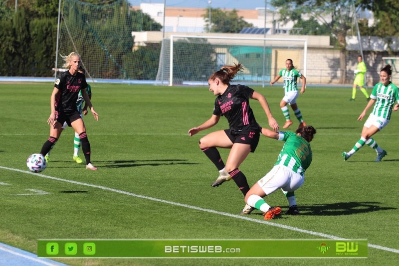 J9-Real-Betis-Fem-vs-Real-Madrid-Fem-101