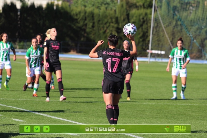 J9-Real-Betis-Fem-vs-Real-Madrid-Fem-102