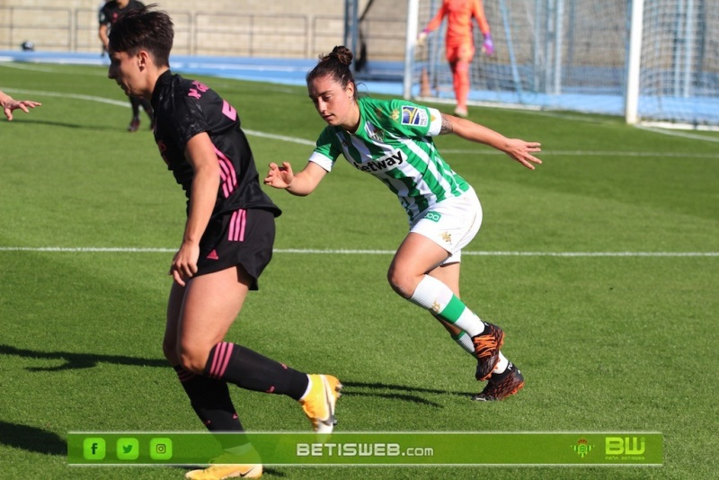 J9-Real-Betis-Fem-vs-Real-Madrid-Fem-122