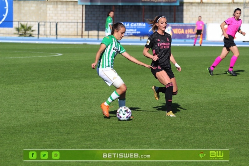 J9-Real-Betis-Fem-vs-Real-Madrid-Fem-124