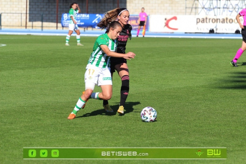 J9-Real-Betis-Fem-vs-Real-Madrid-Fem-125