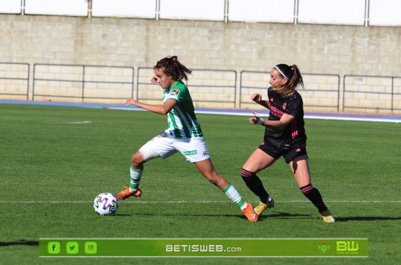 J9-Real-Betis-Fem-vs-Real-Madrid-Fem-137