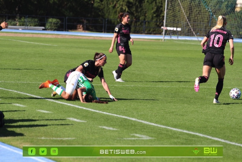 J9-Real-Betis-Fem-vs-Real-Madrid-Fem-143