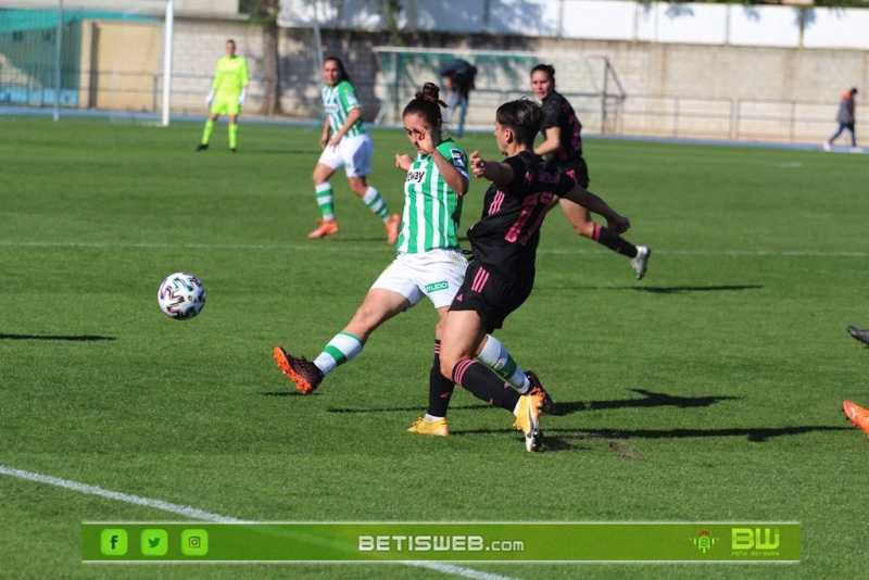 J9-Real-Betis-Fem-vs-Real-Madrid-Fem-159
