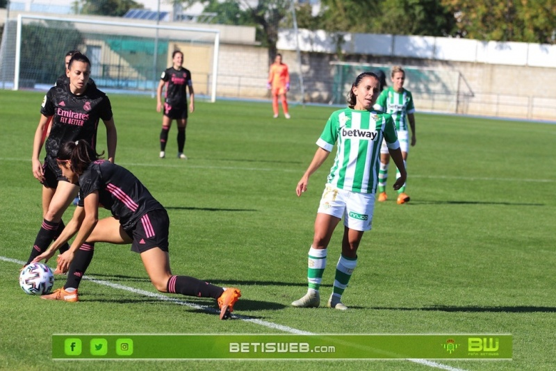 J9-Real-Betis-Fem-vs-Real-Madrid-Fem-198