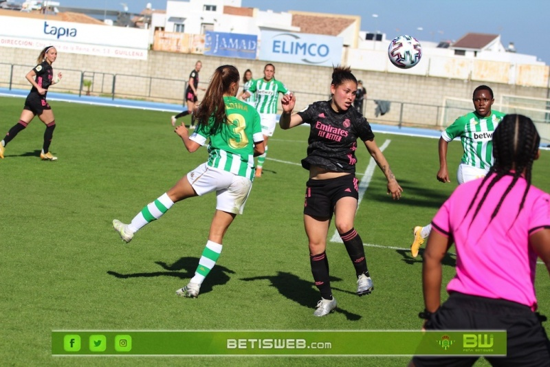 J9-Real-Betis-Fem-vs-Real-Madrid-Fem-199