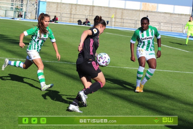 J9-Real-Betis-Fem-vs-Real-Madrid-Fem-200
