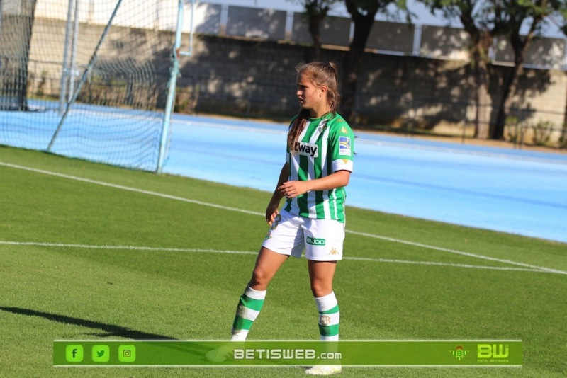 J9-Real-Betis-Fem-vs-Real-Madrid-Fem-204