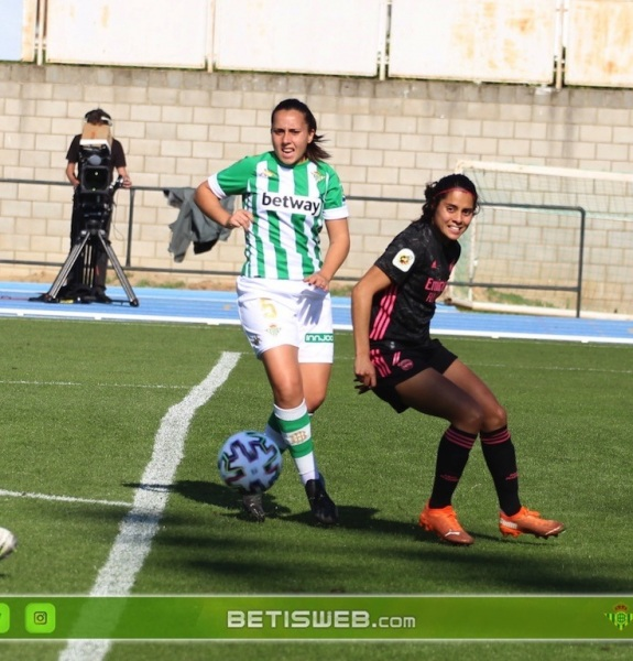 J9-Real-Betis-Fem-vs-Real-Madrid-Fem-216