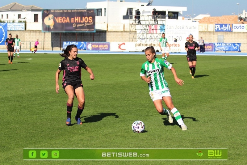 J9-Real-Betis-Fem-vs-Real-Madrid-Fem-223