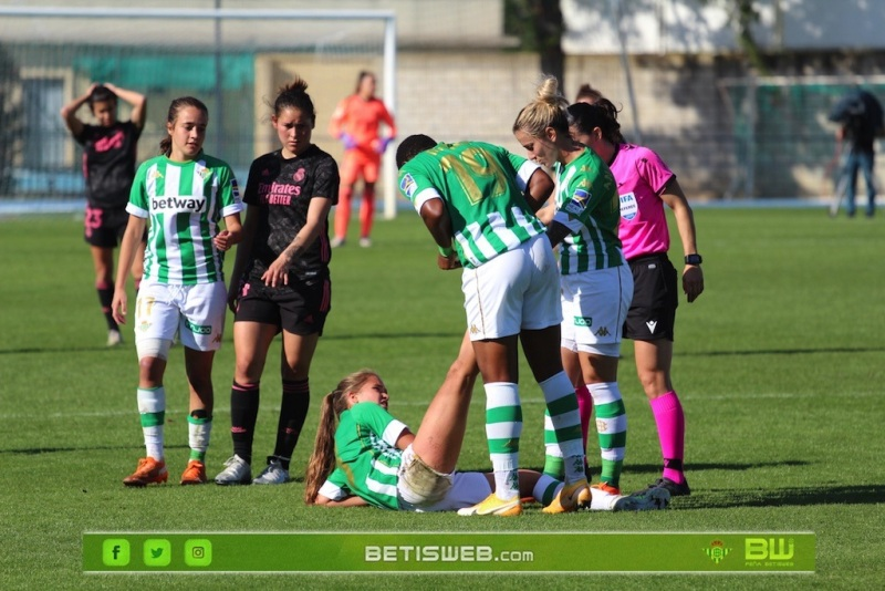 J9-Real-Betis-Fem-vs-Real-Madrid-Fem-237