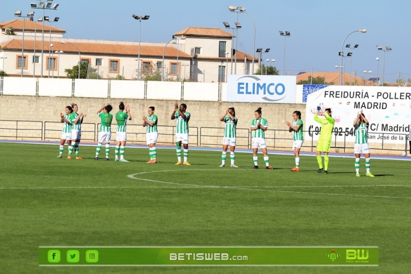 J9-Real-Betis-Fem-vs-Real-Madrid-Fem-25