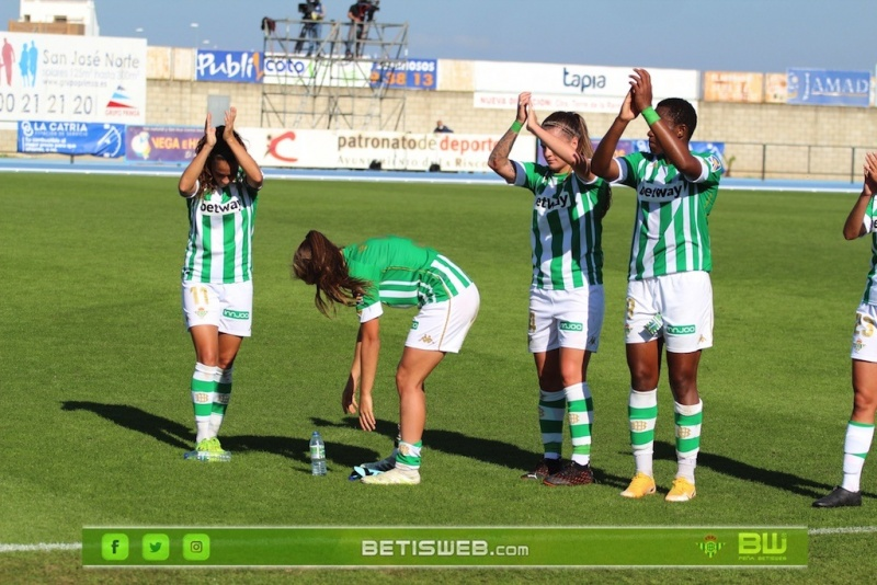 J9-Real-Betis-Fem-vs-Real-Madrid-Fem-266