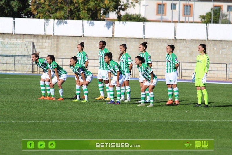 J9-Real-Betis-Fem-vs-Real-Madrid-Fem-33
