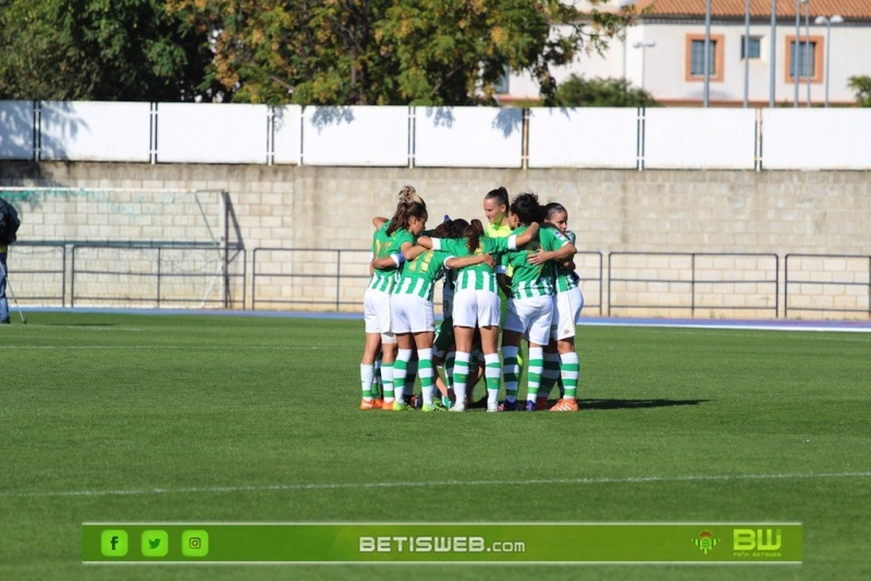 J9-Real-Betis-Fem-vs-Real-Madrid-Fem-38
