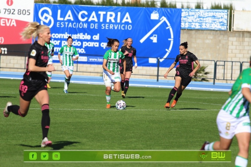 J9-Real-Betis-Fem-vs-Real-Madrid-Fem-44