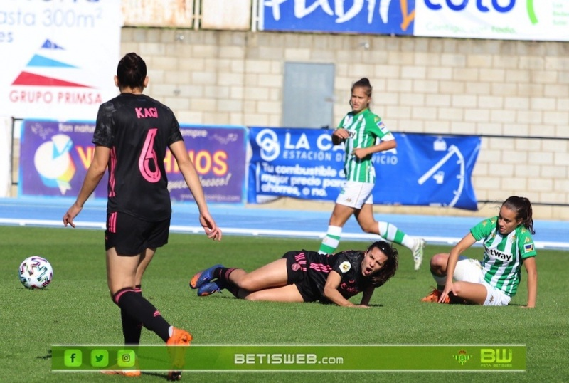 J9-Real-Betis-Fem-vs-Real-Madrid-Fem-55