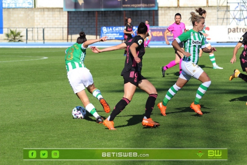 J9-Real-Betis-Fem-vs-Real-Madrid-Fem-62