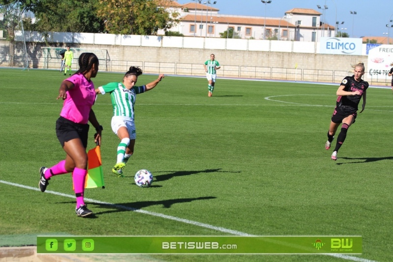 J9-Real-Betis-Fem-vs-Real-Madrid-Fem-71