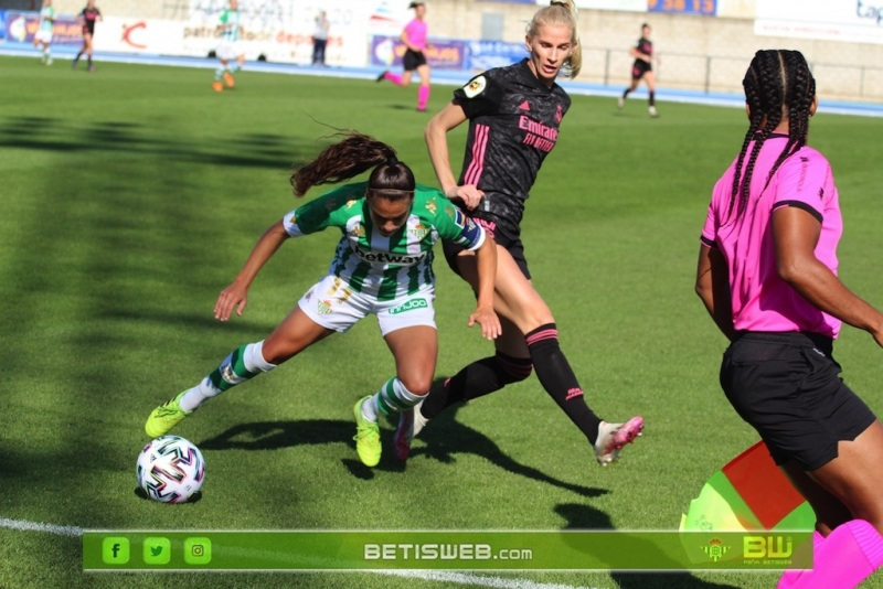 J9-Real-Betis-Fem-vs-Real-Madrid-Fem-74